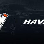 หมีเฮ! VIRTUS.PRO ได้แบรนด์รถยนต์ HAVAL ร่วมหนุนทีม DOTA 2