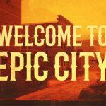 รายการ EPIC League