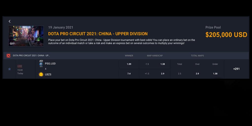 DPC2021 SS1 : ChinaUpperDivision