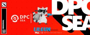 ต้าวแรคคูน Lilgun กับการพิสูจน์ให้เห็นว่าระบบ DPC แบบใหม่