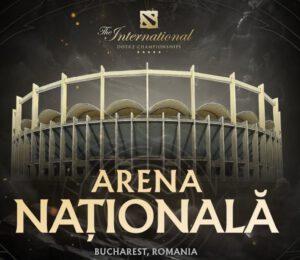 TheInternational10 การแข่งขันเกม Dota2 ประกาศกำหนดการใหม่