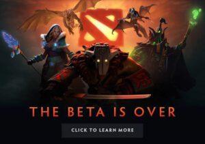 ทำความรู้จักกับเกม DOTA ผู้บุกเบิกเกมส์ MOBA ที่แท้จริง