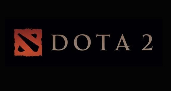 ชื่อที่ถูกของ DOTA แท้จริงแล้ว ต้องเรียกว่าอะไร